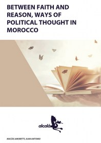 between-faith-and-reason-ways-of-political-thought-in-morocco