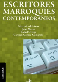 escritores-marroquies-contemporaneos2